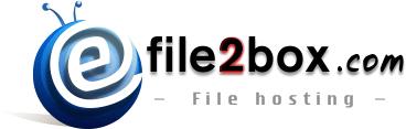 Файлообменник